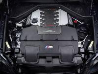 AC Schnitzer BMW X6 M, 6 of 31