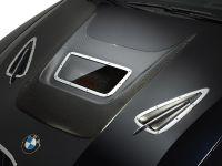 AC Schnitzer BMW X6 M, 5 of 31