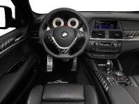 AC Schnitzer BMW X6 M, 3 of 31