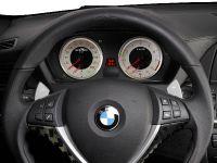 AC Schnitzer BMW X6 M, 2 of 31