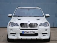 thumbnail image of AC Schnitzer Falcon BMW X5