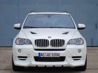 AC Schnitzer Falcon BMW X5, 3 of 6