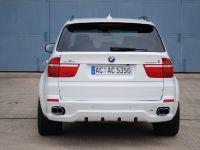 AC Schnitzer Falcon BMW X5, 5 of 6