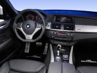 AC Schnitzer Falcon BMW X5, 6 of 6