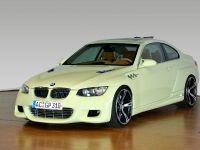 AC Schnitzer GP 3.10 BMW E92 335i , 1 of 10