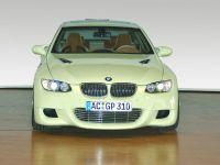 AC Schnitzer GP 3.10 BMW E92 335i , 2 of 10