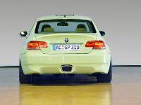 AC Schnitzer GP 3.10 BMW E92 335i , 3 of 10