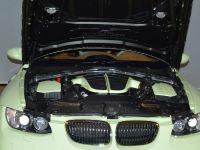 AC Schnitzer GP 3.10 BMW E92 335i , 8 of 10