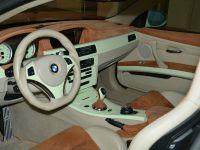 AC Schnitzer GP 3.10 BMW E92 335i , 9 of 10
