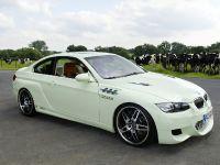 AC Schnitzer BMW GP3.10, 1 of 5