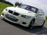 AC Schnitzer BMW GP3.10, 2 of 5
