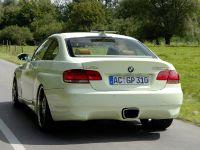 AC Schnitzer BMW GP3.10, 3 of 5