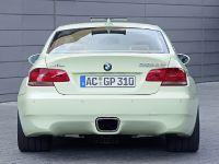 AC Schnitzer BMW GP3.10, 4 of 5