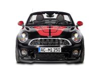 AC Schnitzer MINI Color Concepts , 2 of 34