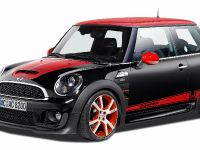 AC Schnitzer MINI Color Concepts , 9 of 34