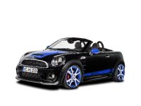 AC Schnitzer MINI Color Concepts , 13 of 34