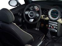 AC Schnitzer MINI Cooper S, 10 of 17