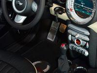 AC Schnitzer MINI Cooper S, 9 of 17
