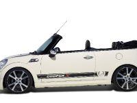 AC Schnitzer MINI Cooper S, 2 of 17