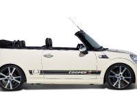 AC Schnitzer MINI Cooper S, 1 of 17