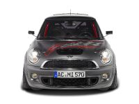 AC Schnitzer MINI John Cooper Works Eagle, 1 of 14