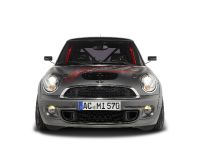 AC Schnitzer MINI John Cooper Works Eagle, 2 of 14