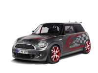 AC Schnitzer MINI John Cooper Works Eagle, 3 of 14