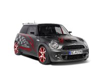 AC Schnitzer MINI John Cooper Works Eagle, 4 of 14