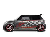 AC Schnitzer MINI John Cooper Works Eagle, 6 of 14