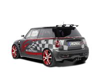 AC Schnitzer MINI John Cooper Works Eagle, 7 of 14