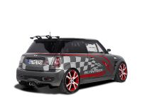 AC Schnitzer MINI John Cooper Works Eagle, 8 of 14