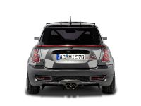AC Schnitzer MINI John Cooper Works Eagle, 9 of 14