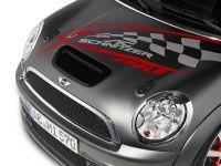 AC Schnitzer MINI John Cooper Works Eagle, 10 of 14