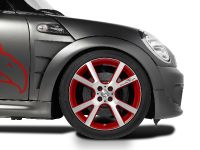 AC Schnitzer MINI John Cooper Works Eagle, 13 of 14
