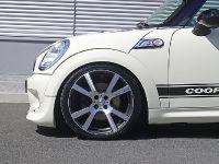 AC Schnitzer MINI R56, 5 of 6