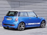 thumbnail image of AC Schnitzer MINI RS6