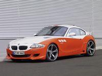 AC Schnitzer BMW Z4 Profile, 1 of 4