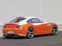 AC Schnitzer BMW Z4 Profile, 2 of 4