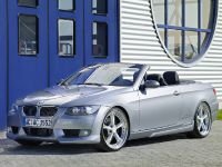 AC Schnitzer BMW S3 Cabrio, 7 of 7