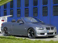 AC Schnitzer BMW S3 Cabrio, 6 of 7