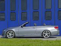 AC Schnitzer BMW S3 Cabrio, 5 of 7