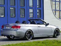 AC Schnitzer BMW S3 Cabrio, 2 of 7