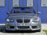 AC Schnitzer BMW S3 Cabrio, 3 of 7