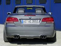 AC Schnitzer BMW S3 Cabrio, 4 of 7