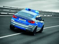 AC Schnitzer Tune It Safe Police BMW X4 20i, 7 of 15