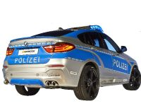 AC Schnitzer Tune It Safe Police BMW X4 20i, 9 of 15