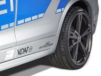 AC Schnitzer Tune It Safe Police BMW X4 20i, 12 of 15
