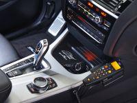 AC Schnitzer Tune It Safe Police BMW X4 20i, 15 of 15