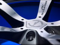 AC Schnitzer Type V Forged Alloy Rims, 4 of 6