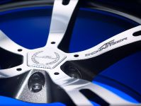 AC Schnitzer Type V Forged Alloy Rims, 5 of 6